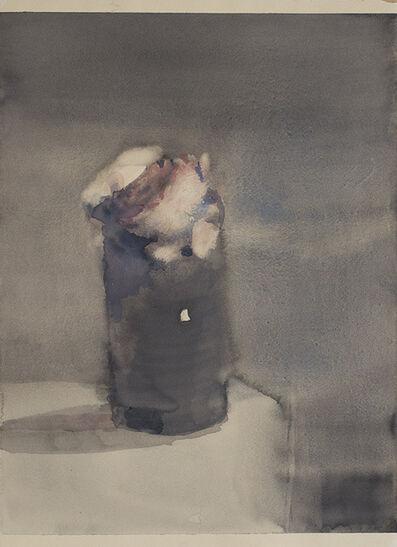 Marcelo Fuentes, 'Flor nº39', 2019