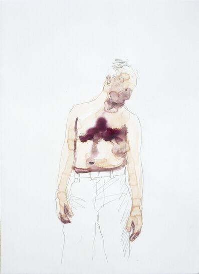 Cornelius Völker, 'Man'