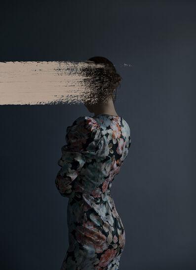 Andrea Torres Balaguer, 'Bouquet', 2019