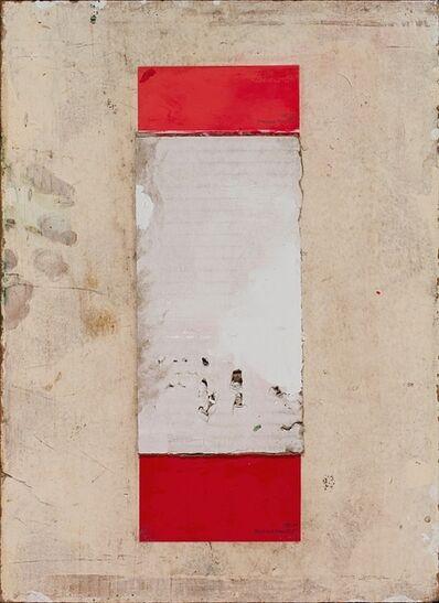 Bernd Haussmann, 'Bold and Beautiful II', 2016