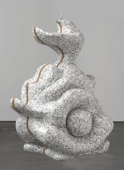 Denis Savary, 'Hanoï V', 2017