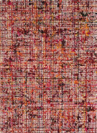 Miyuki Yokomizo, 'Line F004.143.2018', 2018