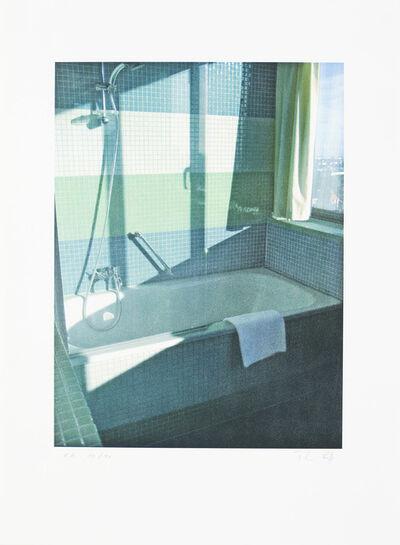 Thomas Ruff, 'No title', 2009