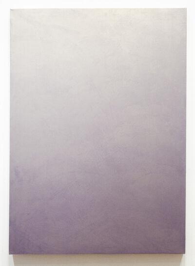 David Simpson, 'Bel Aire', 1998