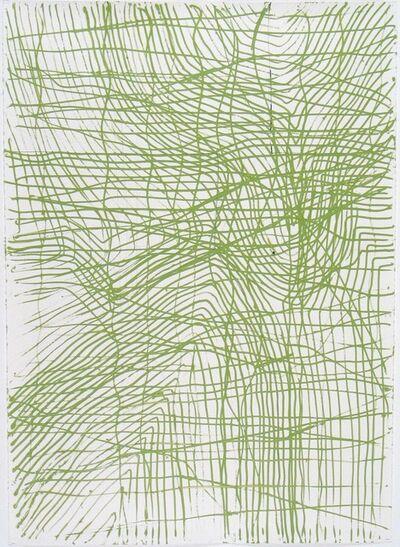 Thomas Müller, 'Untitled', 2008