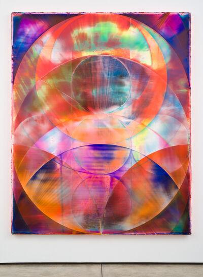 Shannon Finley, 'Orb (Dragon)', 2014