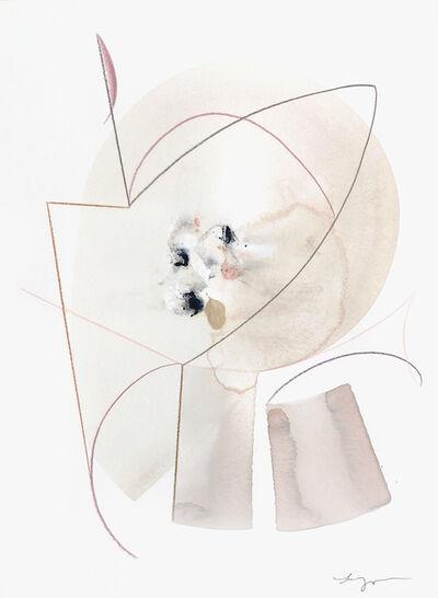 Laura Naples, 'Leve I', 2020