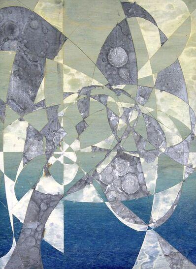 Jim Napierala, 'Cloud of Unknowing', 2015