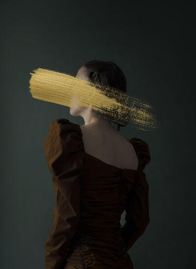 Andrea Torres Balaguer, 'Hazel', 2018