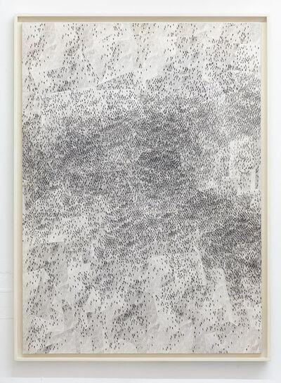 Thomas Bayrle, 'Japaner', 1981