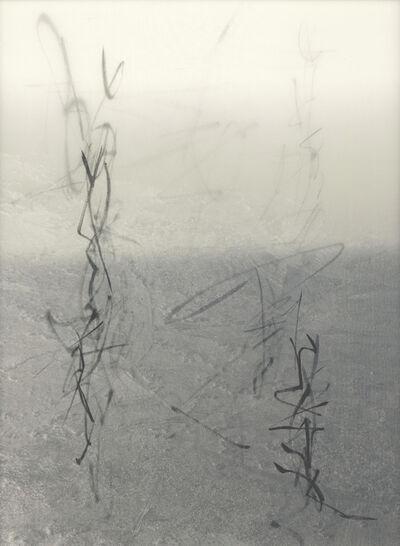 Chaco Terada, 'Code II', 2010