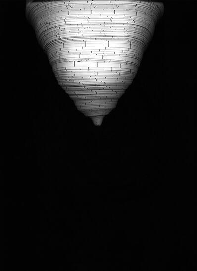 Susana Reisman, 'Measuring Tape 18', 2005