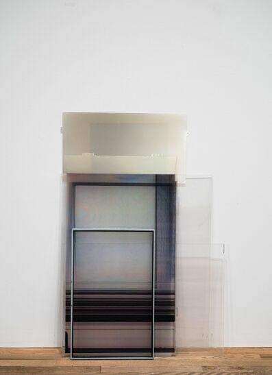 Penelope Umbrico, 'Out of Order: Bad Display / eBay (062718)', 2018