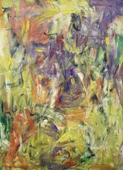 Judith Lindbloom, 'Untitled', c. 1955-1960