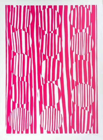 Melinda Harper, 'Untitled (framed)', 2003