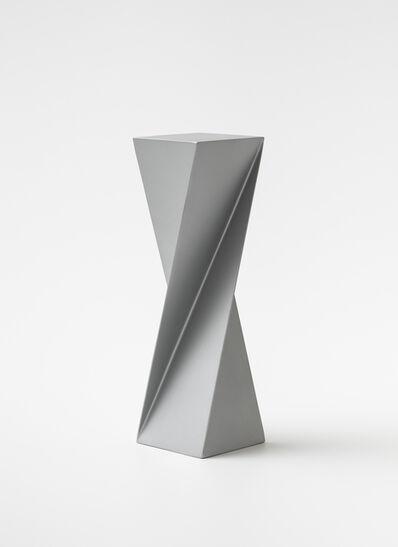 Sérvulo Esmeraldo, 'untitled', 1977/2012