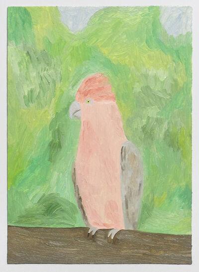 Yuko Murata, 'untitled', 2014