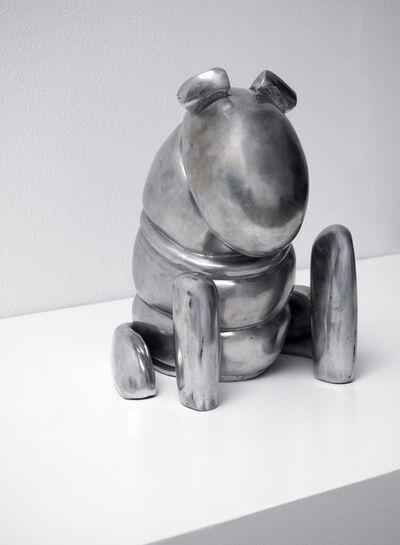 Tom Claassen, 'Untitled (Kleine Heijmans)', 2014
