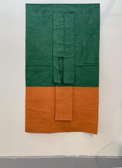 Alberto Casari, 'Untitled', 2019