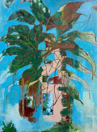 Jacqueline Boyd, 'Family Tree', 2020