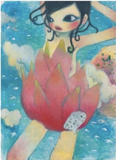 Aya Takano, 'Untitled', 2003