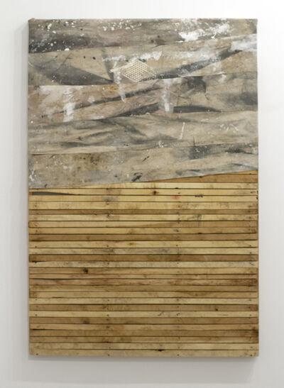Chris Esposito, 'Untitled (Shroud)', 2013-21