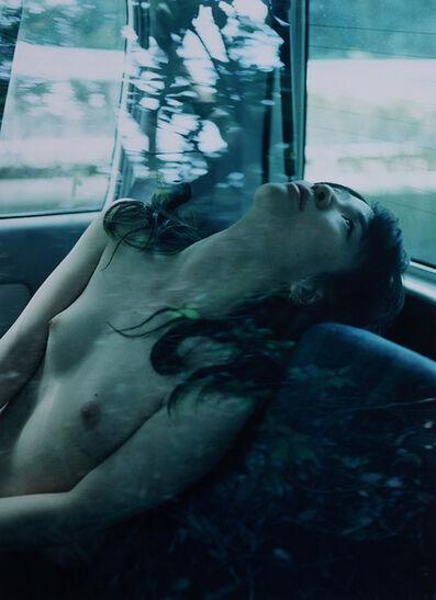 Mayumi Hosokura, 'Untitled (MHK-06)', 2009-2011
