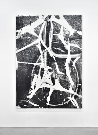 Pablo Tomek, 'Anecdote', 2020