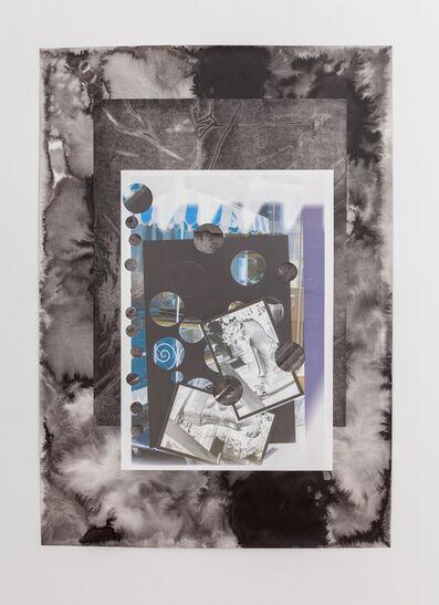 Dirk Stewen, 'Untitled', 2018