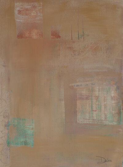 Devon Reid, 'Il Était Une fois', 2014