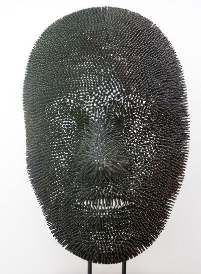 Dale Dunning, 'Sorites Fetish', 2011