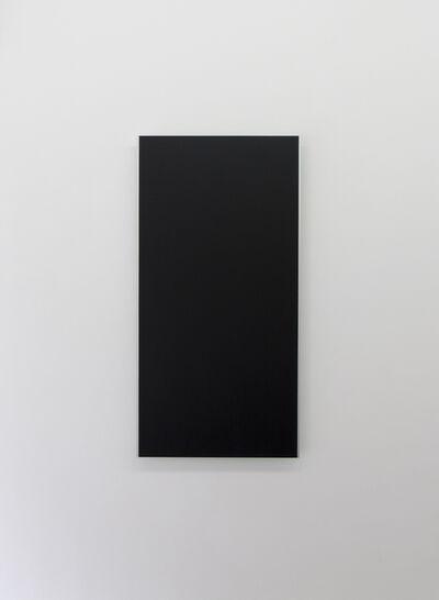 Frank Gerritz, 'Kleiner Tränenpalast', 2011