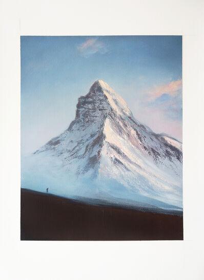 Adam Straus, 'Descent', 2014