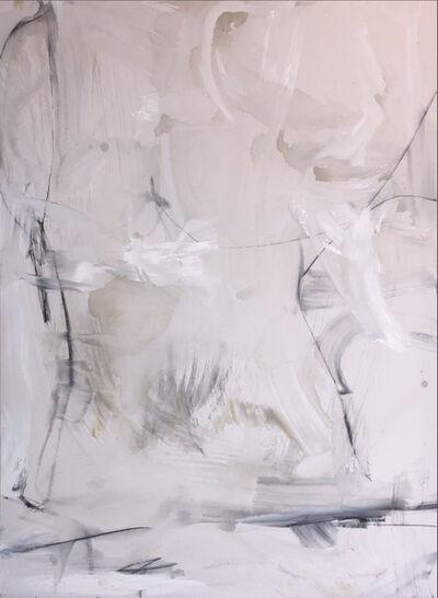 Sarah Robarts, 'Joy', 2018