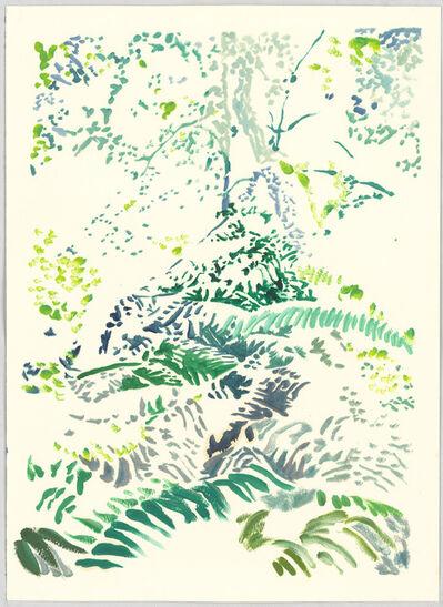Kao Ya-Ting, 'Untitled 3', 2017