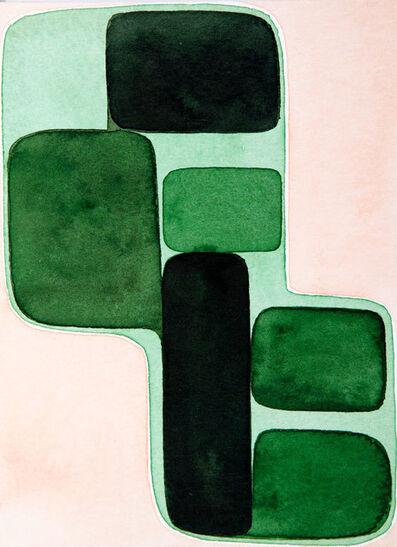 Shaun McCracken, 'Untitled #153', 2008