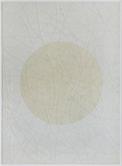 Olivia Munroe, 'Here', 2015