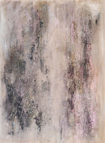 Jee Hui Hong, 'The universe III', 2019