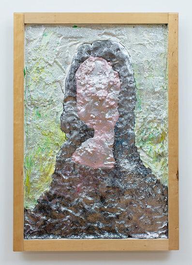 Gelitin, 'Mona Lisa', 2008