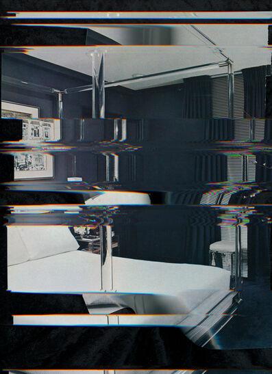 Nico Krijno, 'Lockdown', 2020