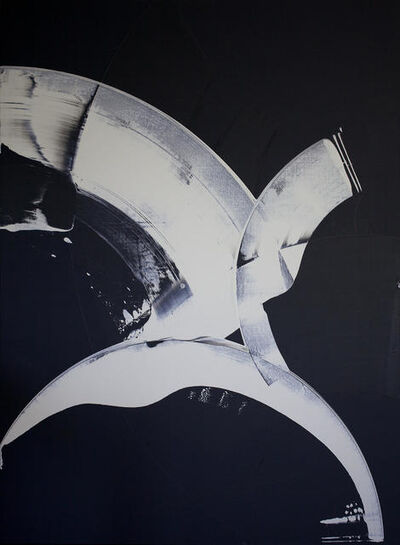 Alex Kuznetsov, 'Unavailable', 2014