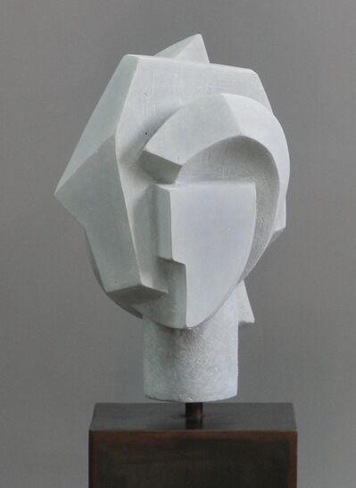 Carmen Otero, 'Austro 3/7', 2017