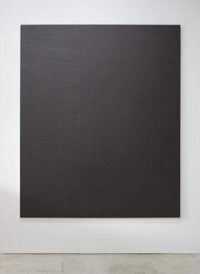 Maria Taniguchi, 'Untitled', 2018