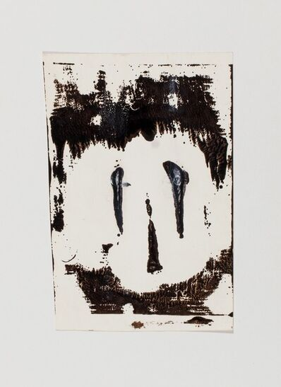 Pino Pascali, 'Untitled', 1963