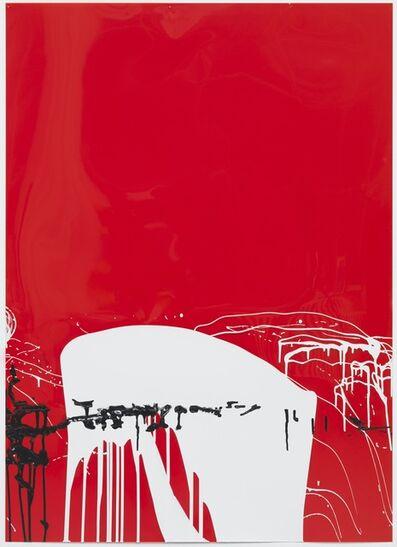 Isa Genzken, 'UNTITLED', 2008