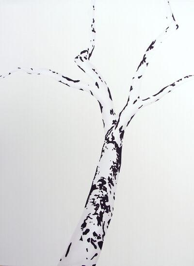 Cameron Martin, 'Untitled (117)', 2001