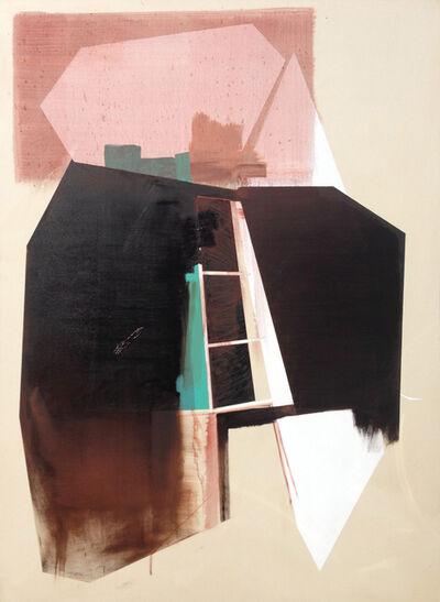 Trevor Kiernander, '5', 2014
