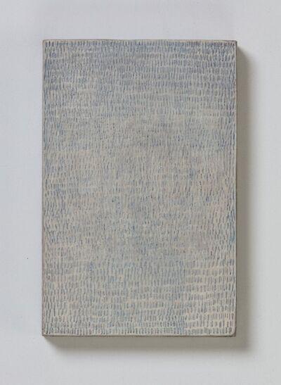 David Quinn, 'Turrock 7', 2020
