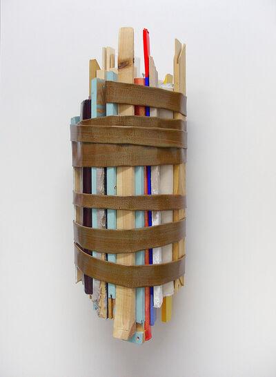 Guillermo Mora, 'LOT [Nº13]', 2011