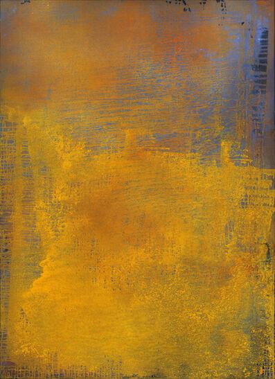 Yari Ostovany, 'Prometheus', 2017